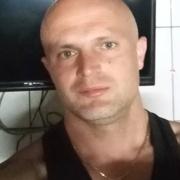 Дмитрий, 35, г.Винница