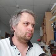 Андрей, 34, г.Смоленск