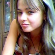Ирина 29 Миасс