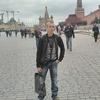 артём, 29, г.Лозовая