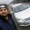 Альберт, 26, г.Улан-Удэ