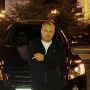 Сергей, 44, г.Николаевск-на-Амуре