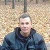 Владимир, 46, г.Мишкино
