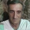 jon, 60, г.Салоники