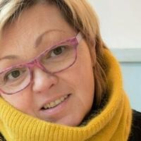 Светлана, 59 лет, Водолей, Калининград