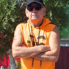 леонид, 69, г.Матвеев Курган