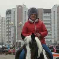 Инга, 53 года, Козерог, Гомель