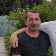 Серж 40 Карачев