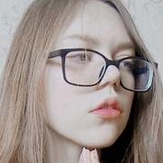 Даша, 21, г.Житомир