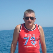 Андрей Игоревич 60 Кострома
