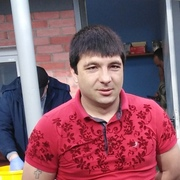 ГЕРА, 30, г.Воронеж