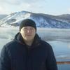 Серега, 39, г.Томск