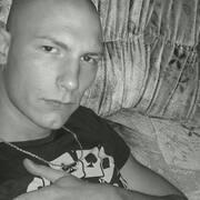 Ricardo Bachmeier 32 Koblentz
