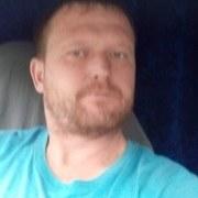 Алексей Холмогоров, 42, г.Уссурийск
