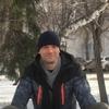 Михаил, 36, г.Муромцево