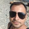 Тимур, 30, г.Геленджик