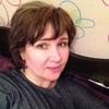 Галина, 49, г.Юрга