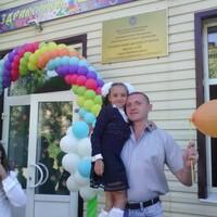 Способ Кирилл, 37 лет, Дева, Ростов-на-Дону