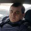 Aleksandr, 48, г.Одесса