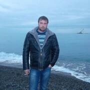 Витя, 35, г.Шахты