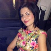 Алиса, 34 года, Рак