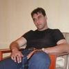 Любопытный, 60, г.Саяногорск
