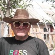 Виктор, 61, г.Урюпинск