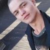 Aleksandr, 20, Novouralsk