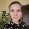 Lia, 37, г.Минск