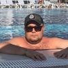 игорь, 35, г.Чебоксары