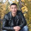 Роман, 49, г.Челябинск
