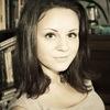 Yulia, 28, г.Североморск
