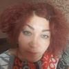 Жанна, 48, г.Семей