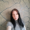 Анастасия, 35, г.Липецк