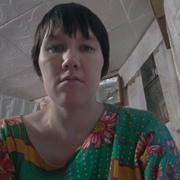 наташа 28 Альметьевск