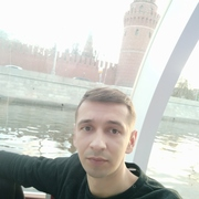 Сергей, 31, г.Светлоград