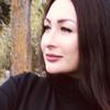 Екатерина, 32, г.Южное