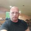 Олег Скориков, 49, г.Боровск