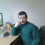 Анатолий, 48, г.Балтийск
