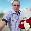 Марянчиккк, 22, г.Стрый
