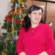Мария, 43, г.Ферзиково