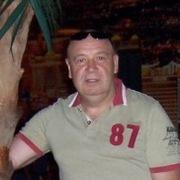 Evgeny, 61, г.Штутгарт