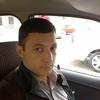 Maks, 40, г.Самарканд
