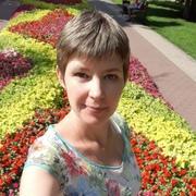 Татьяна 47 лет (Телец) Воронеж