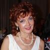 Lucia, 55, г.Рига