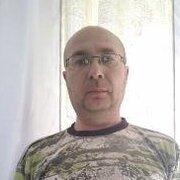 Алексей, 37, г.Буй