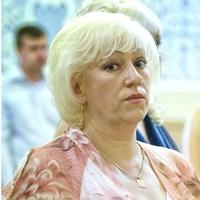 Татьяна, 57 лет, Лев, Гродно