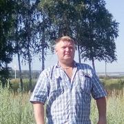 Алексей, 37, г.Тольятти