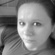 Ирина, 25, г.Клин