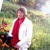 Вера, 64, г.Житомир